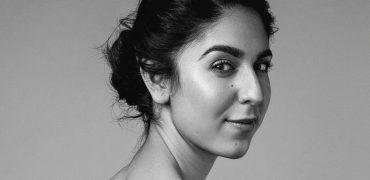 Mélissa Biroun joins the TBSO