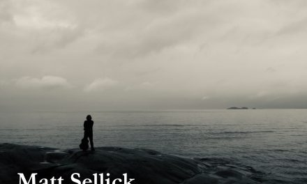 North Shore: Matt Sellick