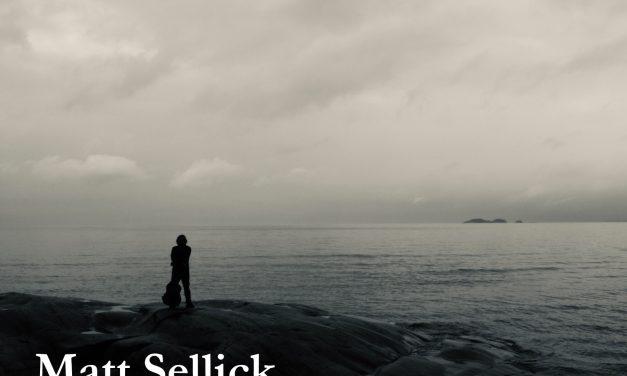 North Shore: Matt Sellick