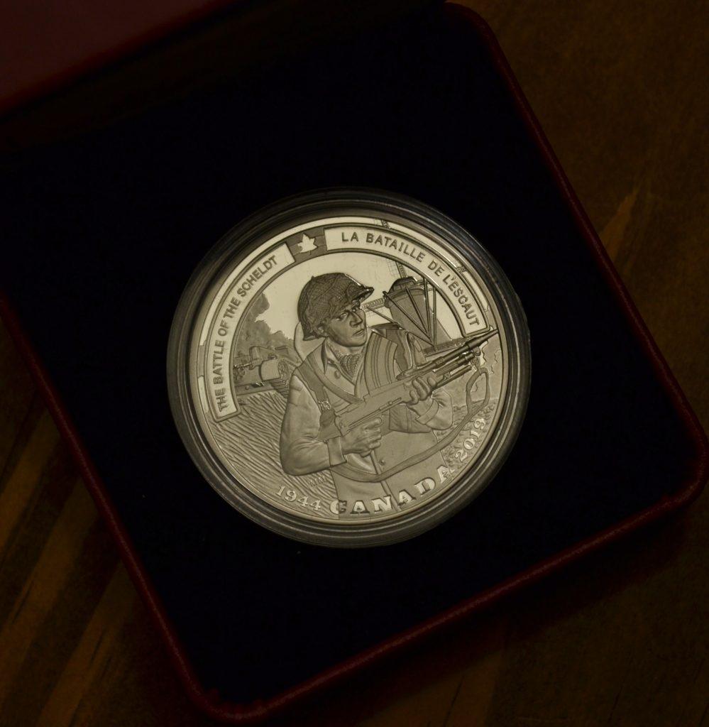 allied coin winnipeg