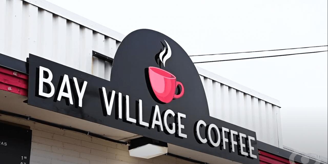 Bay Village Coffee