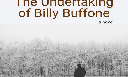 The Undertaking of Billy Buffone