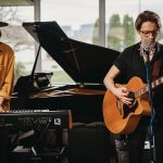 Rootstock Announces 2021 Lineup