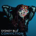 Sydney Blu: Conviction